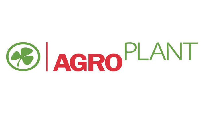 kakkis-dealerships-agroplant-image-gallery1-b