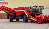 kakkis-dealerships-grimme-image-gallery8