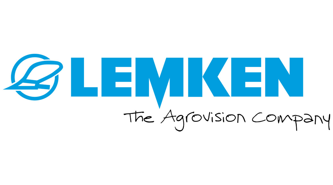 kakkis-dealerships-lemken-image-gallery1