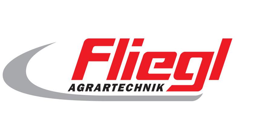 kakkis-dealerships-Fliegl-image-gallery1c
