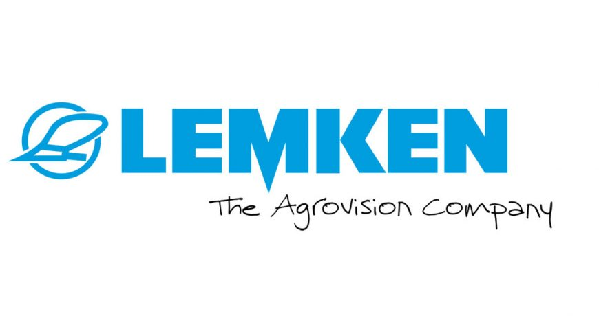kakkis-dealerships-lemken-image-gallery1-3